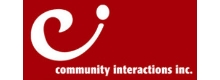 Community Interactions Inc.