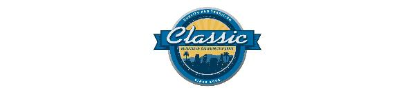 Classic Distributing And Beverage Group, Inc